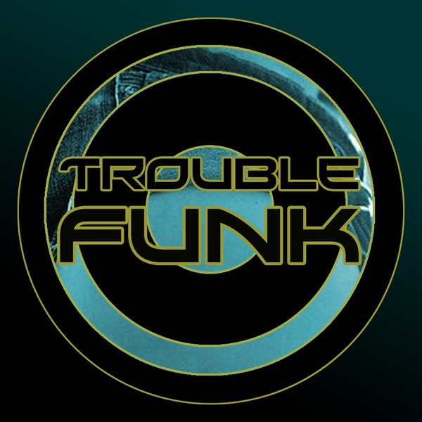 Trouble Funk @ Blue Dolphin – 10/31/15