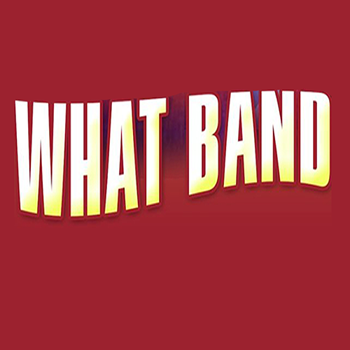 best of what band innacity go go